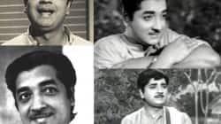 Prem Nazir Death Anniversary