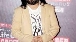 Dhoom:3 music director Pritam Chakraborty wants a break!
