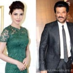 Priyanka Chopra and Anil Kapoor to tour America for IIFA 2014 promotions!