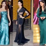 Katrina Kaif, Priyanka Chopra and Deepika Padukone: What should they wear at the Filmfare Awards 2014?