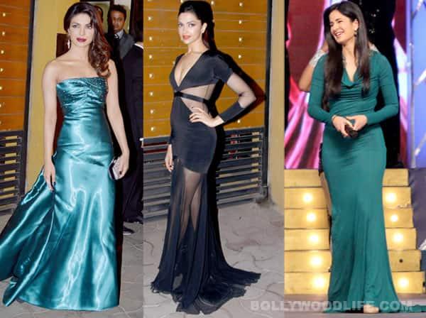 Priyanka-Deepika-Katrina
