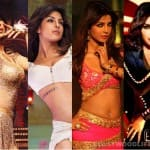 Babli, Pinky, Nandita - which is Priyanka Chopra's most sizzling item number? Vote!