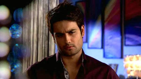 Madhubala Ek Ishq Ek Junoon: Will the makers kill RK to end Vivian D'Sena's track?