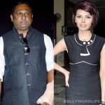 Following Sherlyn Chopra's complaint, police begin inquiry against Kamasutra 3D director Rupesh Paul