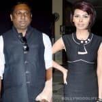 Are Sherlyn Chopra's allegations against Rupesh Paul false?