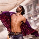 Is Ranveer Singh's shirtless avatar jinxed?