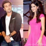 Are Ranbir Kapoor and Katrina Kaif faking their break-up?