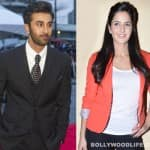 Did Ranbir Kapoor and Katrina Kaif fight over marriage?