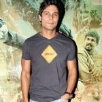 Randeep Hooda to beef up for Salman Khan's Kick