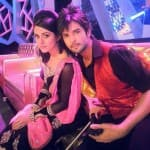 Will Raqesh Vashisth quit Nach Baliye 6 to concentrate on Qubool Hai?