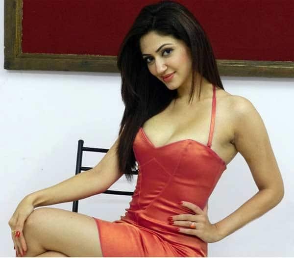 I Am Kalam director Nila Madabh Panda to launch model Reyhna Malhotra in Babloo Happy Hai