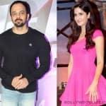 Why has Rohit Shetty hired Katrina Kaif's Hindi teacher?