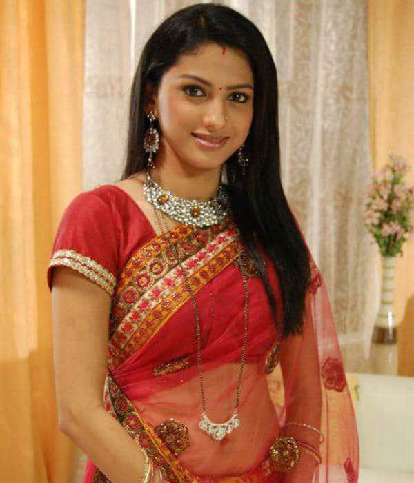 Saath Nibhaana Saathiya: Will Rucha Hasabnis quit the show?