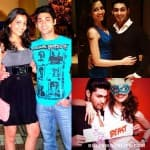 Ruslaan Mumtaz gets engaged to long time girlfriend Nirali Mehta!