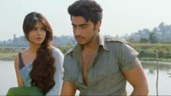 Saaiyaan song Gunday
