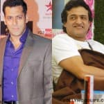 Is Armaan Kohli a part of Salman Khan's Jai Ho?
