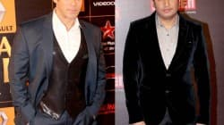 Salman Khan own music rights for Jai Ho and not T-Series