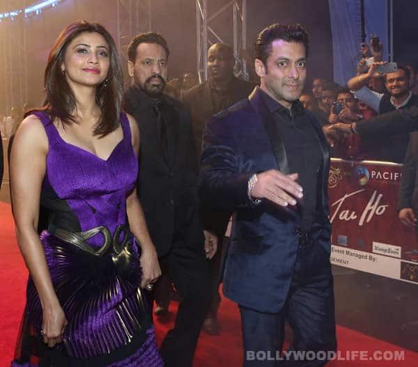 Salman-Daisy-Shah-1