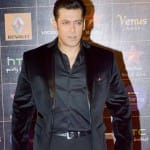 Does Salman Khan want to stay away from politics?
