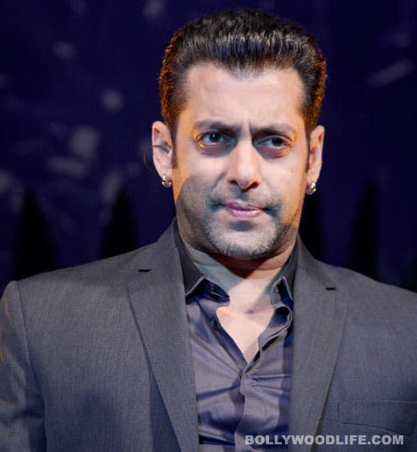 Salman Khan blackbuck poaching case: Actor reaches Jodhpur to record statement