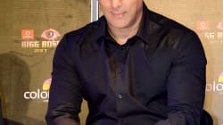 Yash Raj Films sign Salman Khan for two films