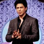 Shahrukh Khan to host 20th Screen Awards 2014