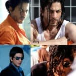 What will Shahrukh Khan's don avatar in Raees be like?