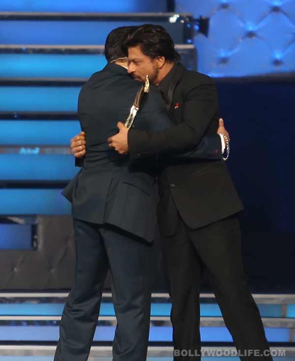 Shahrukh-Khan-Salman-Khan-(4)