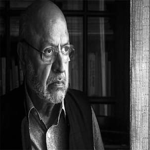 Shyam Benegal: Stars, like magnets pull audiences to movies