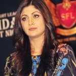 Why did Shilpa Shetty force Ayesha Khanna to audition for Dishkiyaoon?