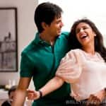 What is Sidharth Malhotra and Parineeti Chopra's Hasee Toh Phasee all about?