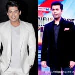 Is Balika Vadhu's Siddharth Shukla a part of Karan Johar's Humpty Sharma Ki Dulhaniya?