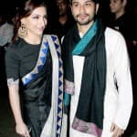 Soha Ali Khan: Kunal Khemu gets jealous when I romance another actor!
