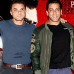 Why did Salman Khan change the title of Jai Ho song from Xerox to Photocopy?