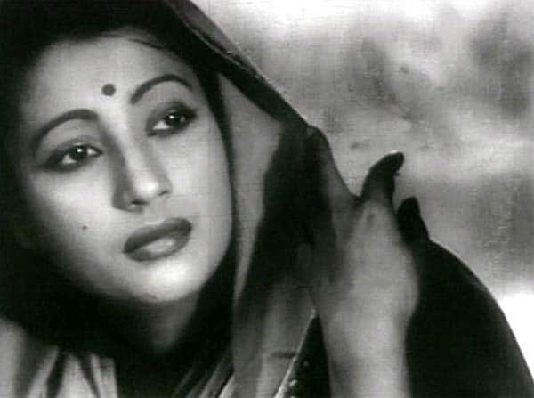 Suchitra Sen is not out of danger yet