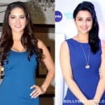 Will we see Sunny Leone in Parineeti Chopra starrer Hasee Toh Phasee?