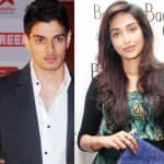 Jiah Khan's mother Rabiya Khan seeks fresh probe and help from US