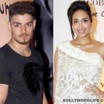 Jiah Khan suicide case: Suraj Pancholi cleared of murder charges, will now be tried for abetment of suicide