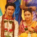 Did Sushant Singh Rajput and Ankita Lokhande have a secret wedding in Ujjain?