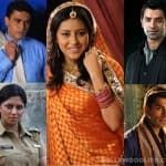 What happened after Karan Singh Grover, Barun Sobti, Pratyusha Banerjee, Mohnish Behl left the shows that made them famous?