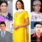What happened after Smriti Irani, Prachi Desai, Rajeev Khandelwal left the shows that made them famous?