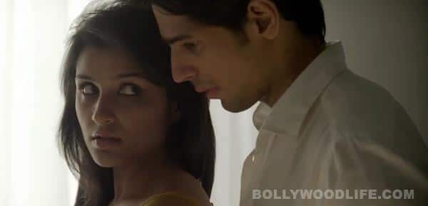 Why is Parineeti Chopra calling Sidharth Malhotra her destiny?