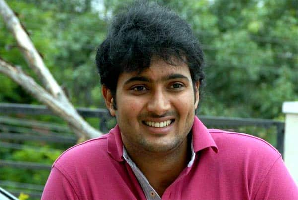 Deceased Telugu actor Uday Kiran's wife questioned