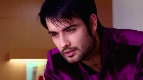 Vivian Dsena: I wasn't convinced about playing a father's role in Madhubala Ek Ishq Ek Junoon
