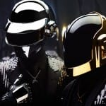 56th Grammy Awards: Daft Punk's Get Lucky wins Record of the Year