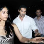Was John Abraham and Priya Runchal's wedding pre-planned?