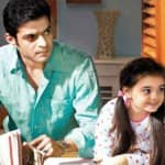 Yeh Hai Mohabbatein: Will Raman lose Ruhi's custody battle?