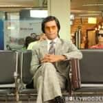 Catch Randeep Hooda's Charles Sobhraj avatar!