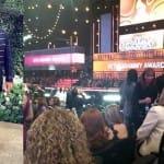 AR Rahman attends Grammy Awards  2014 - view pics!