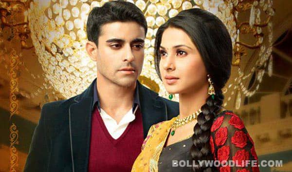 Saraswatichandra: Gautam Rode talks about marriage on and off screen!